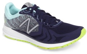 Women's New Balance 'Vazee Pace' Running Shoe $109.95 thestylecure.com