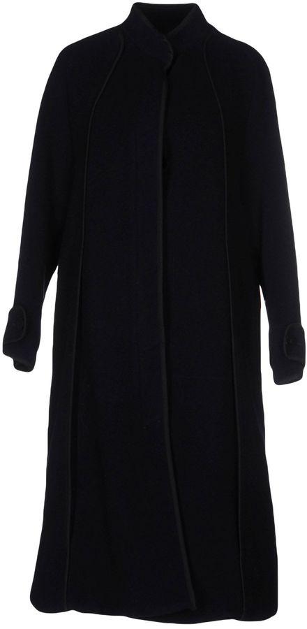 CarvenCARVEN Coats