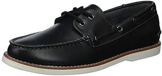 Kenneth Cole Unlisted by Men's Unlisted Santon Boat Shoe