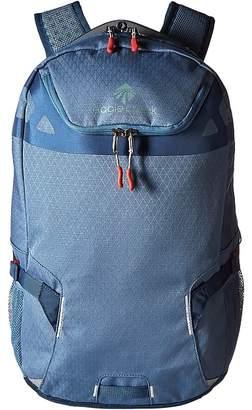Eagle Creek XTA Backpack Backpack Bags
