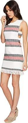 Dolce Vita Women's Jeri Dress