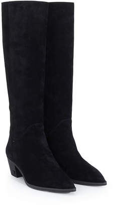 Sam Edelman Rowena Knee High Boot