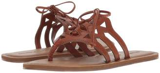 O'Neill Sarafina Women's Sandals