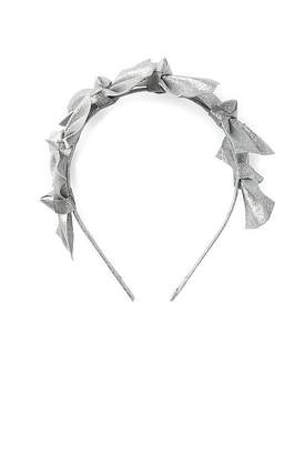 Country Road Knot Headband