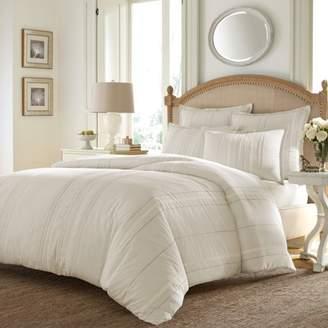 Stone Cottage Agatha Comforter Set, Full/Queen