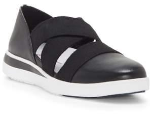 ED Ellen Degeneres Alskara Slip-On Sneaker Flat