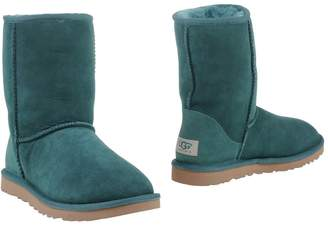 UGG Ankle boots - Item 11134373OM