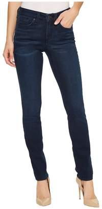 NYDJ Alina Legging Jeans in Smart Embrace Denim in Morgan Women's Jeans