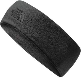 The North Face Standard Issue Earband