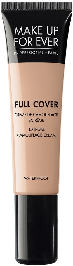 Make Up For Ever MAKE UP FOR EVER - Full Cover Concealer