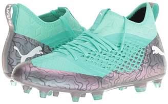 Puma Future 2.3 Netfit FG/AG Men's Shoes