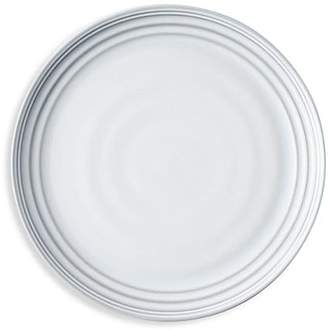 Juliska Bilbao Dinner Plate