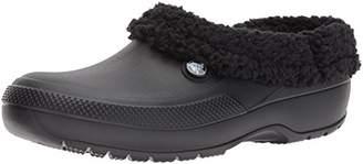 Crocs Classic Blitzen III Clog