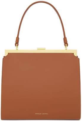 Mansur Gavriel Calf Elegant Bag