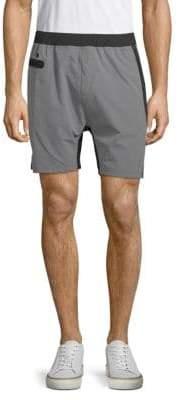 Zanerobe Type 1 Classic Shorts