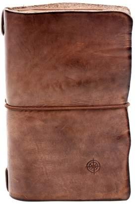 Old Trend Nomad Genuine Leather Organizer