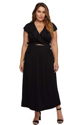Rachel Pally Slim Skirt WL