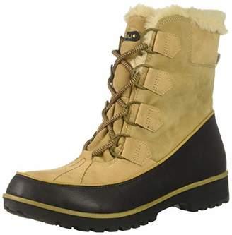 Jambu JBU by Women's Bristol Weather Ready Ankle Boot