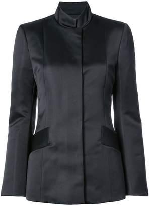Natori Mandarin jacket