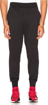Yohji Yamamoto Y 3 Classic Pants
