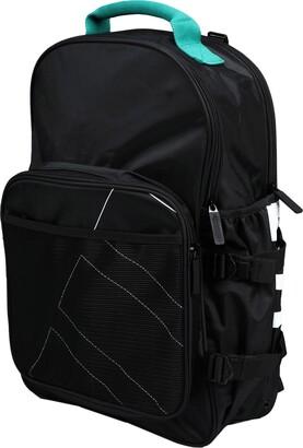 adidas Backpacks & Fanny packs - Item 45421355MI