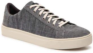 Toms Lenox Sneaker - Men's