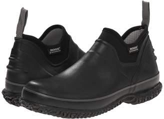Bogs Urban Farmer Men's Slip on Shoes