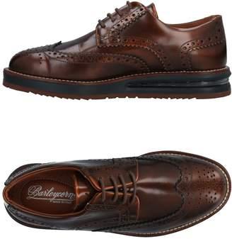 Barleycorn Lace-up shoes - Item 11471279FO