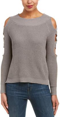 BB Dakota Aneesa Sweater