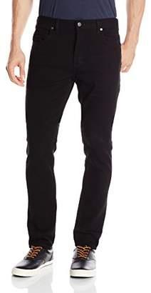 Dickies Men's Slim Skinny Five-Pocket Jean