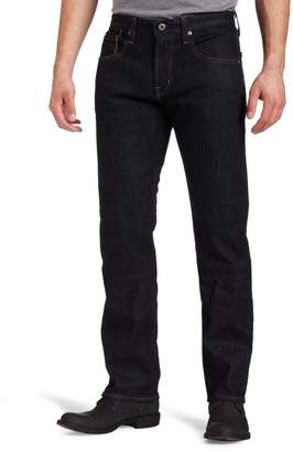 AG Adriano Goldschmied Men's The Matchbox Slim Fit Jean, Jack