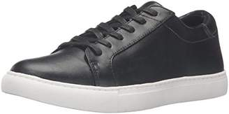 Kenneth Cole REACTION Women's Kam-Era Fashion Sneaker $34.97 thestylecure.com