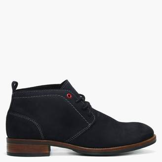 Urbanfly Womens > Shoes > Boots