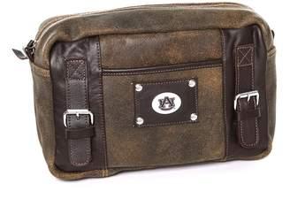 Auburn Tigers Premium Shave Kit