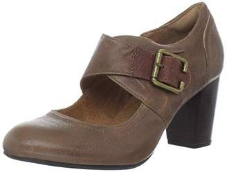 Clarks Women's Town Club Pump