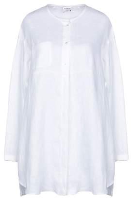 Blanca Luz ミニワンピース&ドレス