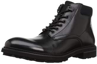 Kenneth Cole New York Men's DESIGN 10445 Boot