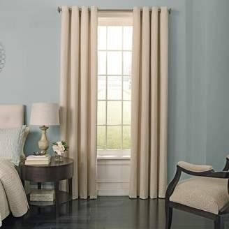 Simmons Malbrouk Blackout Window Curtain