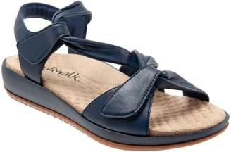 SoftWalk R) Del Rey Sandal
