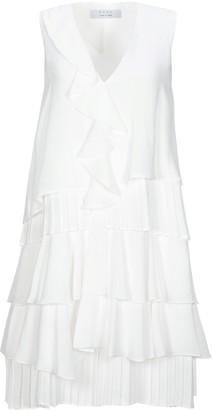 Kaos Short dresses - Item 34981101SA