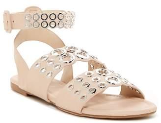 Liliana Marlo Lace-Up Sandal