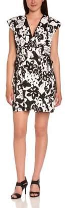 Short Sleeve Summer Dresses - ShopStyle UK 9152c946d