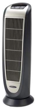 Lasko 23 Inch Digital Ceramic Tower Heater