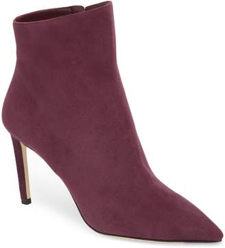 Jimmy Choo Helaine Pointy Toe Bootie