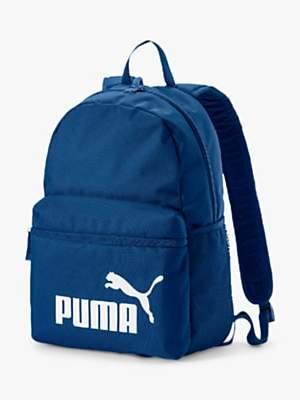 Puma Children's Phase Backpack