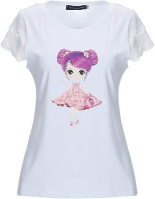 Andrea Morando T-shirts