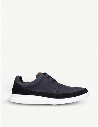 Paul Smith Albi hybrid trainers
