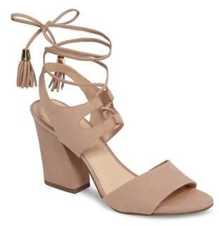 Klub Nico Kaira Ankle Wrap Sandal