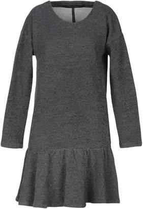 bb71fa02 Manila Grace A Line Dresses - ShopStyle