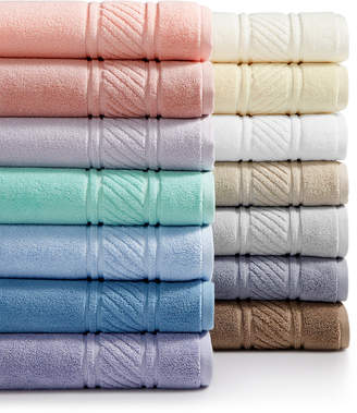 Martha Stewart Collection Spa Tub Mat, Created for Macy's Bedding